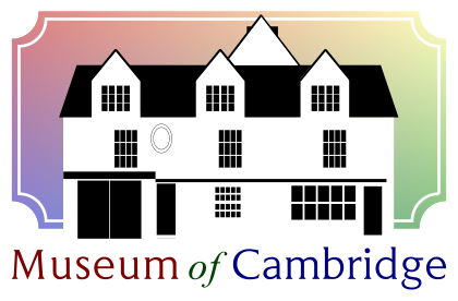Museum Of Cambrige